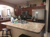4220 Plantation Oaks Blvd - Photo 11
