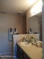 4220 Plantation Oaks Blvd - Photo 18