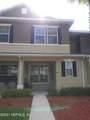 4220 Plantation Oaks Blvd - Photo 2