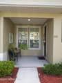 4220 Plantation Oaks Blvd - Photo 4