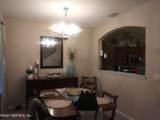 4220 Plantation Oaks Blvd - Photo 6
