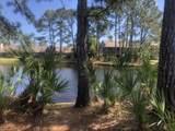 108 Cranes Lake Dr - Photo 9