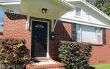 1144 Day Ave - Photo 2