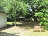 8538 Oak Leaf Rd - Photo 13