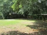 8538 Oak Leaf Rd - Photo 14
