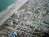 1601 Ocean Dr - Photo 24
