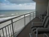1601 Ocean Dr - Photo 4