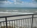 1601 Ocean Dr - Photo 5