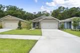 7862 Meadow Walk Ln - Photo 30