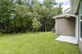 7862 Meadow Walk Ln - Photo 7