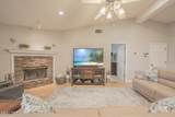 1591 Trotters Bend Trl - Photo 14
