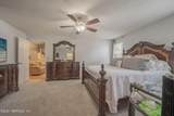 1591 Trotters Bend Trl - Photo 17