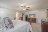 1591 Trotters Bend Trl - Photo 18