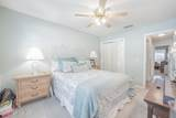 1591 Trotters Bend Trl - Photo 21