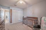1591 Trotters Bend Trl - Photo 22
