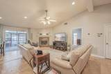 1591 Trotters Bend Trl - Photo 3
