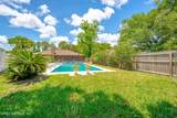 1591 Trotters Bend Trl - Photo 34