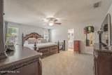 1591 Trotters Bend Trl - Photo 7