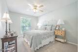 1591 Trotters Bend Trl - Photo 8