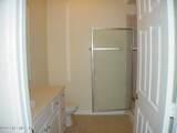 8539 Gate Pkwy - Photo 10
