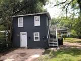 1410 Ingleside Ave - Photo 2