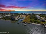 115 Sunset Harbor Way - Photo 49