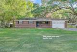 6111 Kenny Rd - Photo 1
