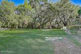 6111 Kenny Rd - Photo 10