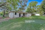 6111 Kenny Rd - Photo 11