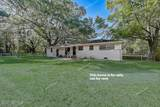 6111 Kenny Rd - Photo 12