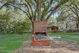 6111 Kenny Rd - Photo 13