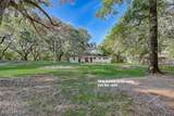 6111 Kenny Rd - Photo 14