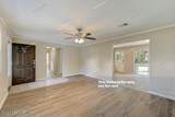 6111 Kenny Rd - Photo 15