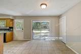 6111 Kenny Rd - Photo 16