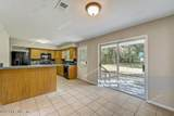 6111 Kenny Rd - Photo 17