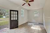 6111 Kenny Rd - Photo 19