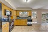 6111 Kenny Rd - Photo 2