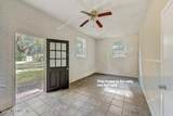 6111 Kenny Rd - Photo 20