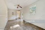 6111 Kenny Rd - Photo 21