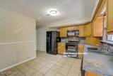 6111 Kenny Rd - Photo 22