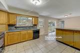 6111 Kenny Rd - Photo 23