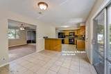 6111 Kenny Rd - Photo 24