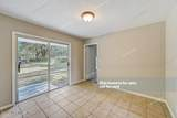 6111 Kenny Rd - Photo 25