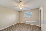 6111 Kenny Rd - Photo 26