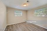 6111 Kenny Rd - Photo 28