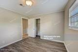 6111 Kenny Rd - Photo 29