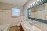 6111 Kenny Rd - Photo 30
