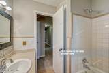 6111 Kenny Rd - Photo 31