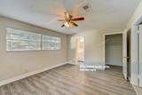 6111 Kenny Rd - Photo 33
