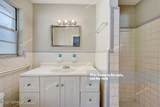 6111 Kenny Rd - Photo 34